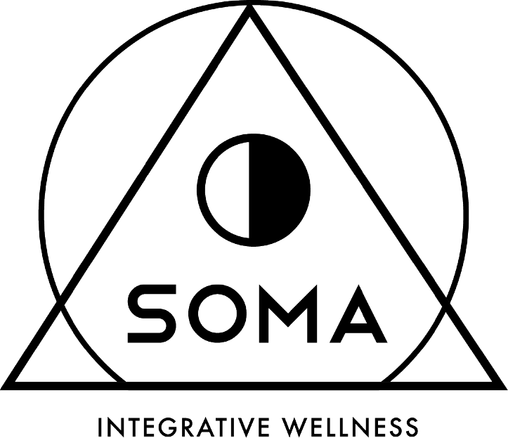 SOMA Integrative Wellness